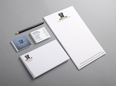 TES Stationery