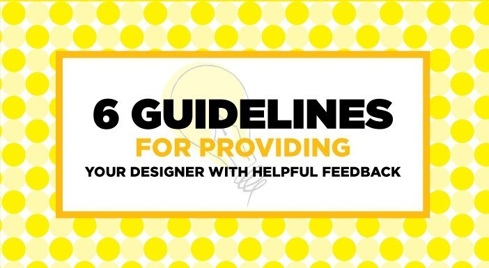 Graphic Design Feedback Form Archives Inkling Creative