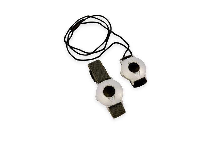 LifeCall Bosch Carephone 10 pendants
